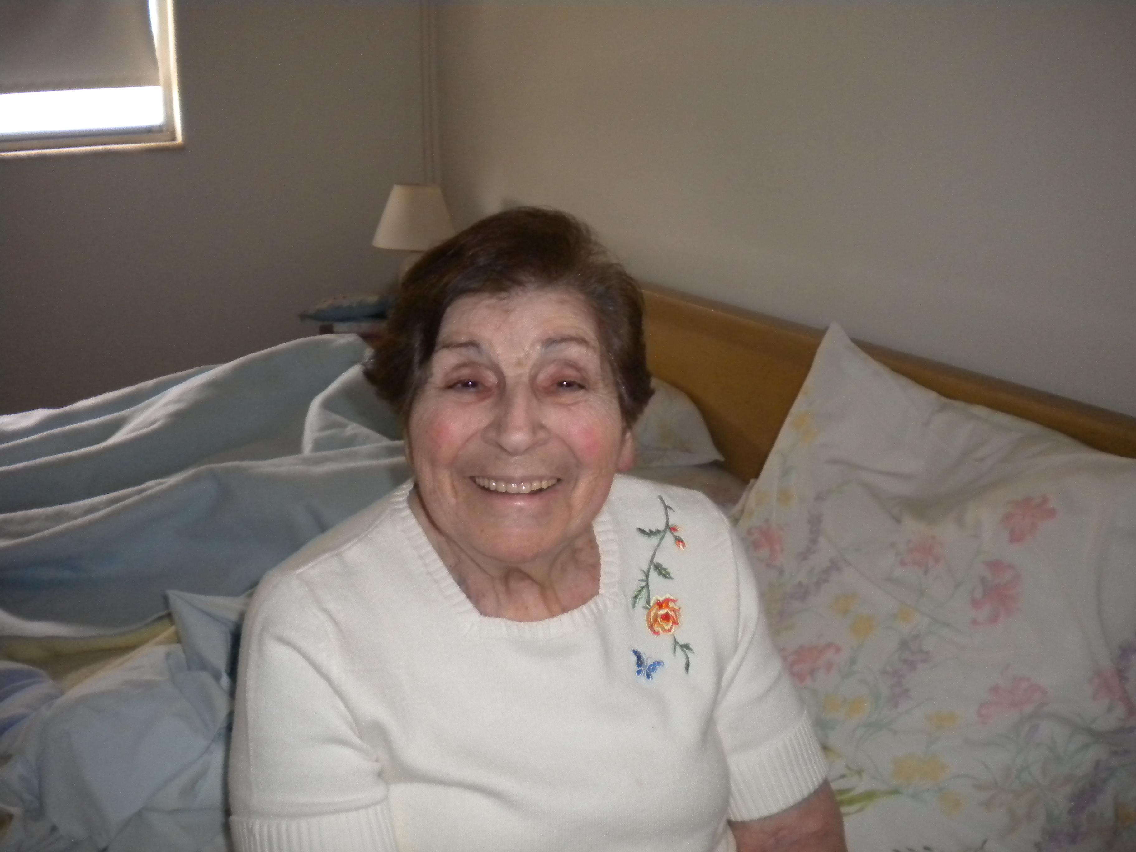 caregiving, life after 50, boomer women, aging