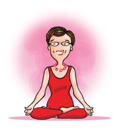life after 50, baby boomer women, boomer wellness