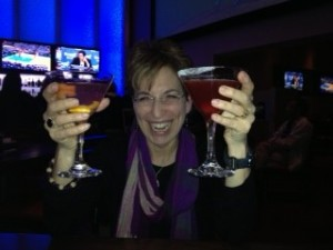 retirement, life after 50, over 50, boomer women
