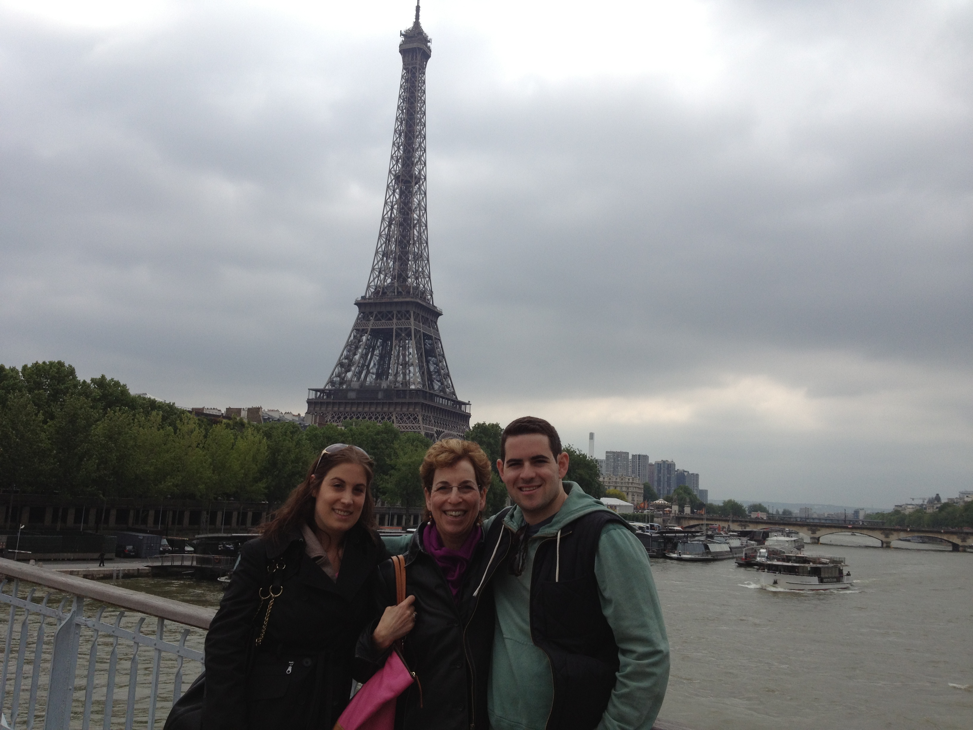 life after 50, Paris vacation, boomer travel