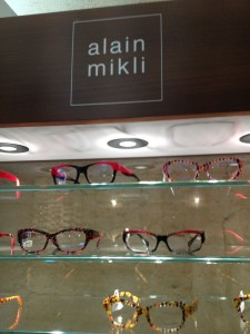 eyeglass frames, life after 50, over 50, baby boomer women, baby boomers, retirement, travel