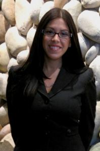Michelle Pino in Verona, NY