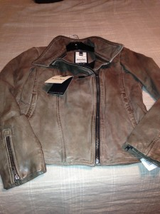 moto leather jacket, Nordstrom Pre-Sale, life after 50, over 50, boomer fashions