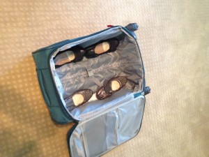 Samsonite suitcase, packing a suitcase, life after 50, over 50, baby boomer travel,