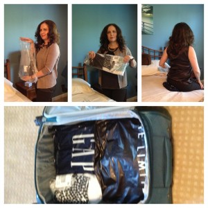 packing a suitcase, Samsonite suitcase, boomer travel, life after 50, over 50, baby boomer women