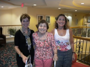 caregiving, life after 50, over 50, retirement, AARP, boomer women, baby boomer women