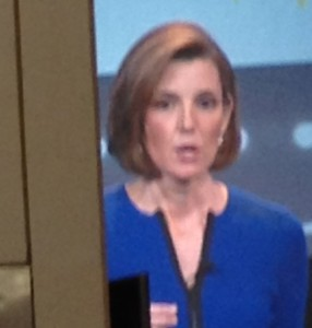 Sallie Krawcheck, life after 50, over 50. boomer women, PA Governor's Conference For Women