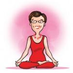 Managing Stress and Sleep