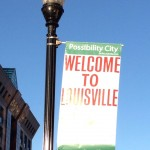 Tips on Optimal Aging from the Louisville Innovation Summit
