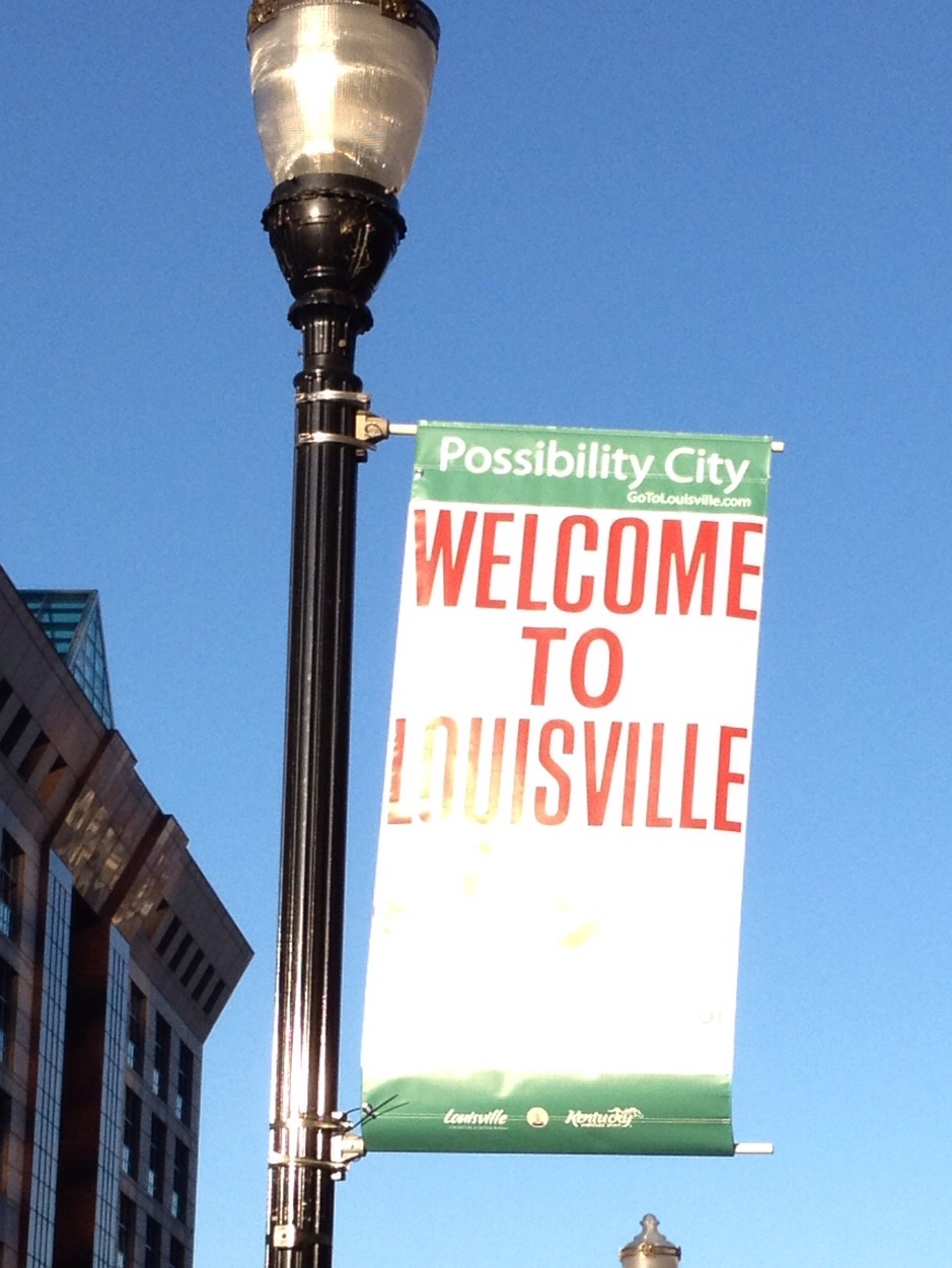 Louisville Innovation on Aging Summit, aging, life after 50, over 50, boomer wellness, retirement