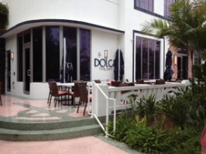 South Beach Miami, Dolce, life after 50, over 50