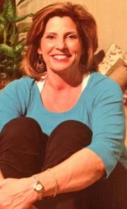 stress relief, life after 50, over 50, Nancy WIff Davis, boomer wellness