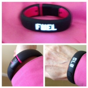 life after 50, over 50, Nike+ Fuelband SE, boomer wellness, tech savvy boomer