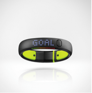 Nike+ Fuelband SE, exercise, boomer wellness, life after 50, over 50