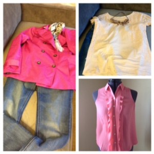 boomer fashions, baby boomer women, life after 50, over 50, spring 2014 fashions