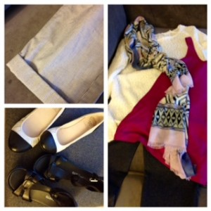 spring 2014 fashions, life after 50, over 50, baby boomer fashions