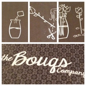 The Bouqs Company, thebouqs.com, flower bouquet website, life after 50
