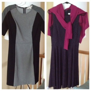fall fashions, life after 50, over 50, boomer fashions, Ann Taylor Loft