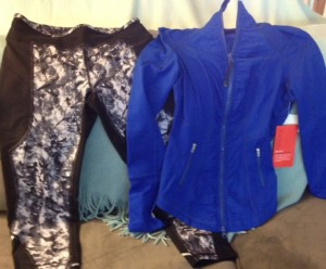 Zella activewear, life after 50, over 50, boomer fashions, fall fashions, boomer women