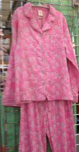munki munki pajamas, sleep tips, over 50,