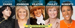 PA Conference For Women, boomer women, life after 50, over 50, aging, retirement