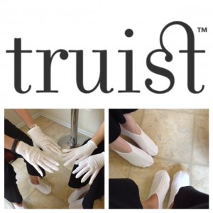 Trust skin fitness for post 50 women, boomer beauty, life after 50