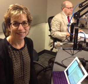 Boomer Generation Radio, life after 50, boomer bloggers, boomer women