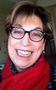 National Wear Red Day, Go Red For Women, life after 50, over 50, boomer women, heart health