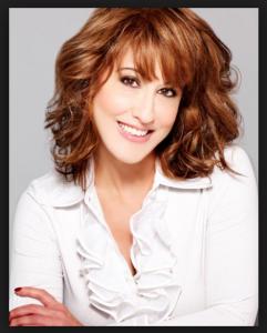 Dr. Suzanne Steinbaum