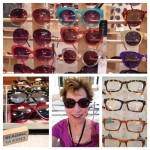 Finding Spectacular Specs At Online Eyewear Shops