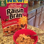 New Additions To Timeless Breakfast Cereals