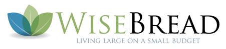 wisebread.com, retirement