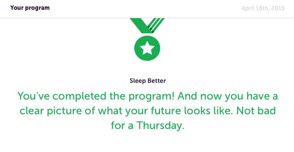 """Life Reimagined """"Sleep Better"""" Program, sleep, AARP"""