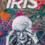 """IRIS"" – A Delightful Documentary About A 93 Year Old Style-Maven"