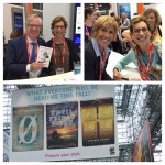 Buzzing About New Books At 2015 Book Expo America