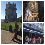 My Travels To Portugal – Falling In Love With Lisbon