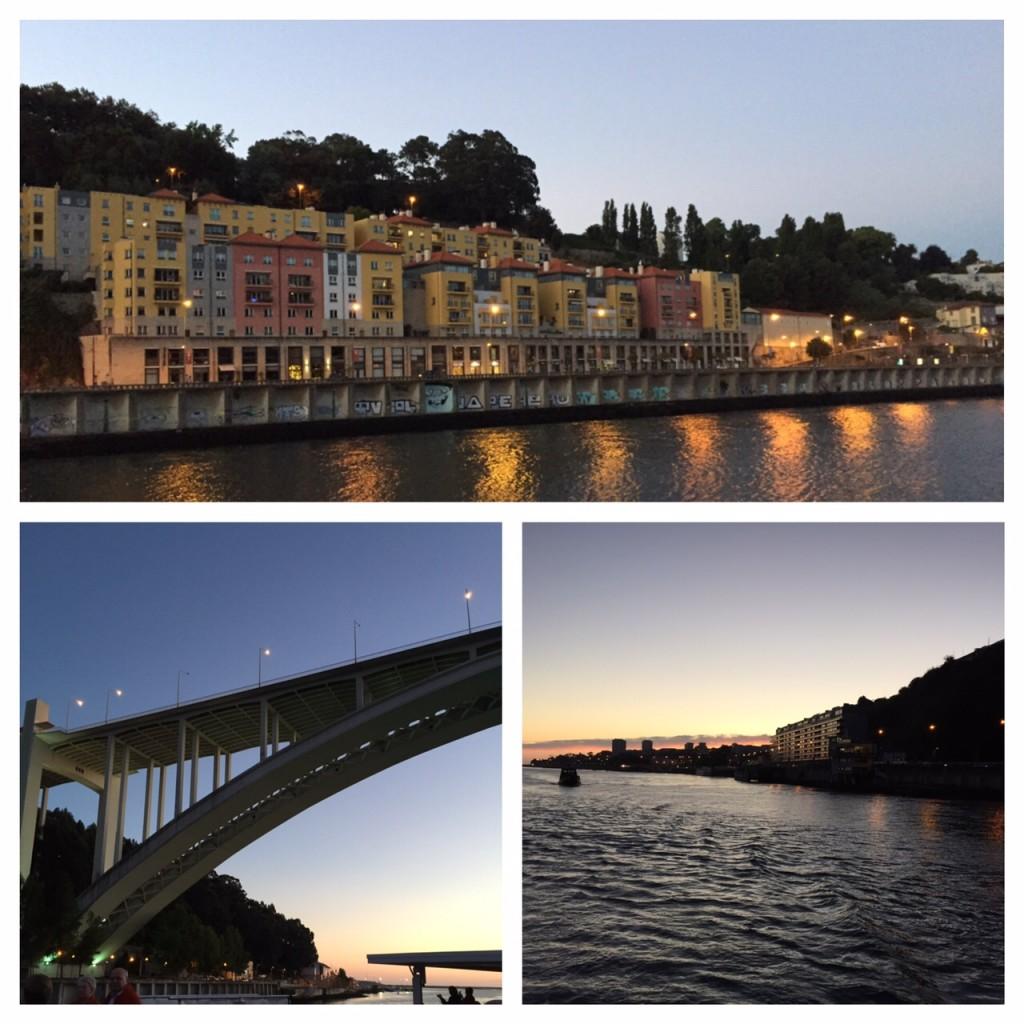 Porto, Viking River Cruise, Portugal, life after 50, Douro River