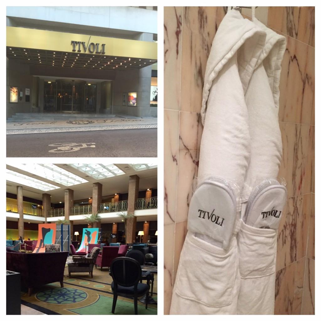 Tivoli Hotel in Lisbon, Viking River Cruises, Portugal, lifeafter 50, boomer travel
