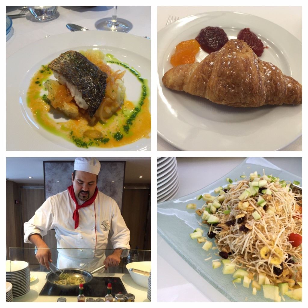 Viking River Cruise, Portugal foods, Porto, Portugal, life after 50, over 50