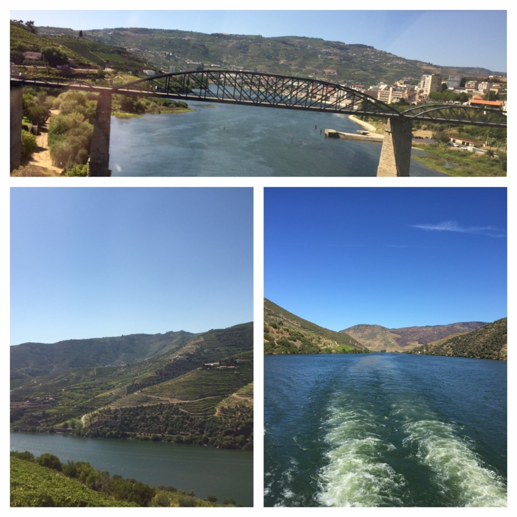 Viking Hemming, Viking Portugal River of Gold cruise, Portugal, Douro Valley, Douro river, boomer travel