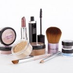 How To Look Beautiful With Mineral Makeup
