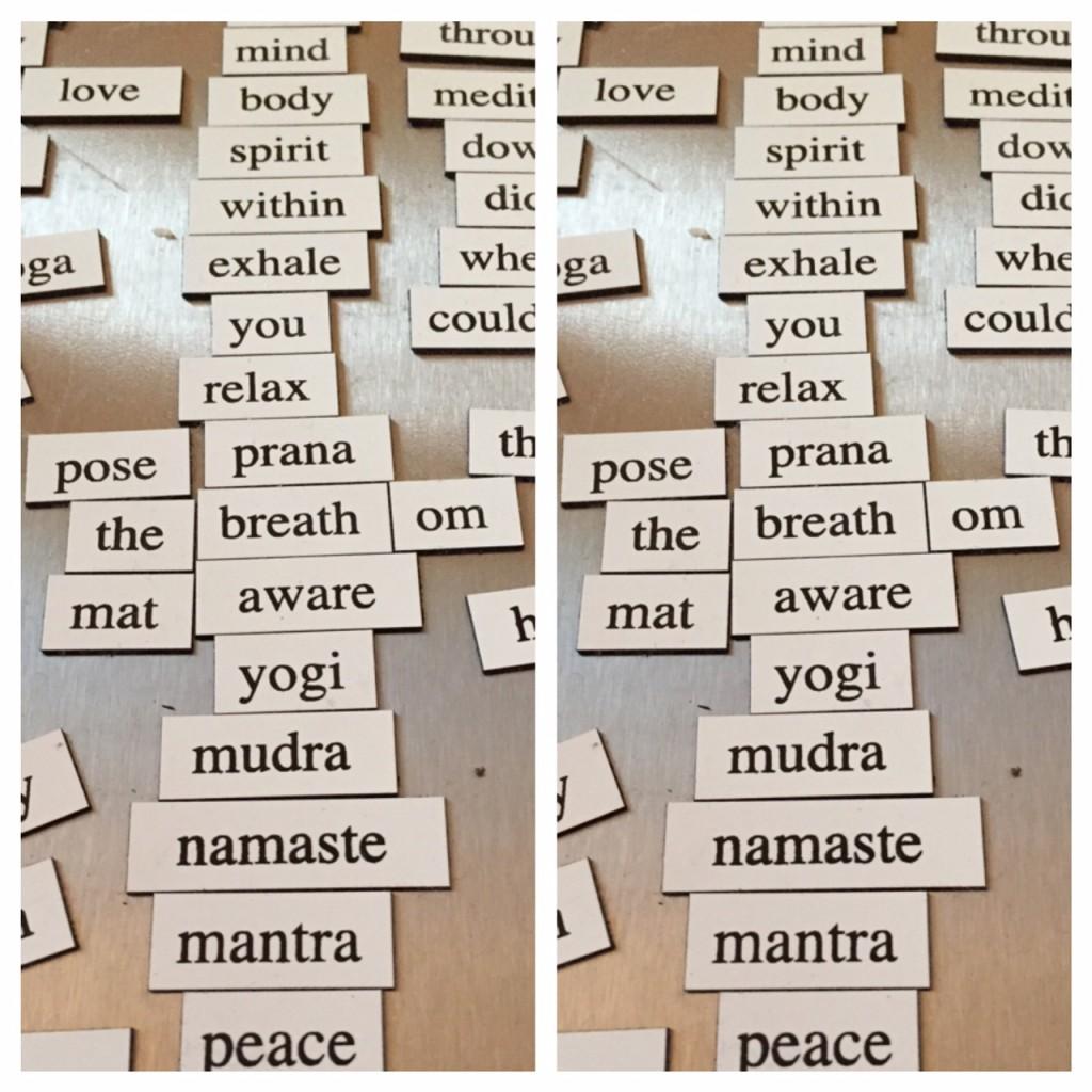 yoga, sanskrit, yoga training