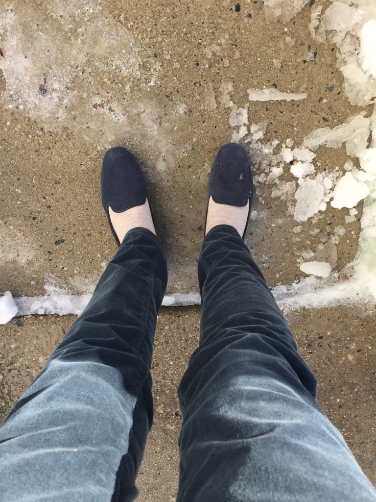 slip resistant shoes, Rhea Footwear, aging, prevent a fall, life after 50, post 50 shoes