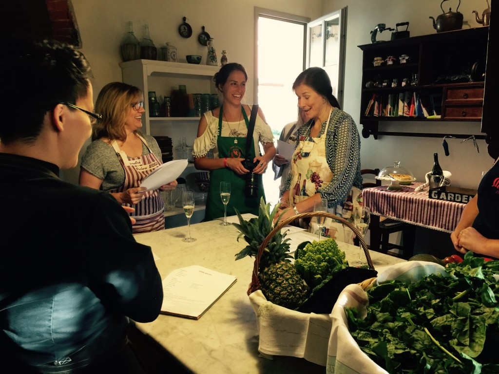 Wayfinding Women, self-care retreats for women,