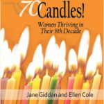 """70Candles!"" Shares Advice on Positive Aging"