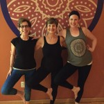 My Yoga Journey: Celebrating One Year As A Teacher