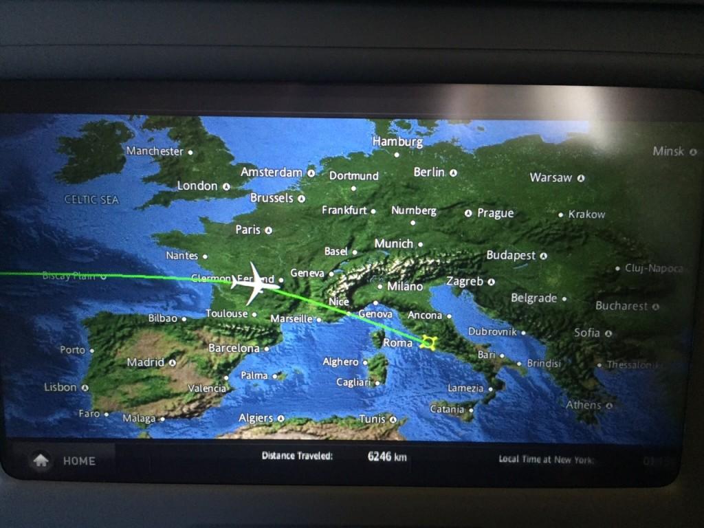 Rome; Italy; boomer travel