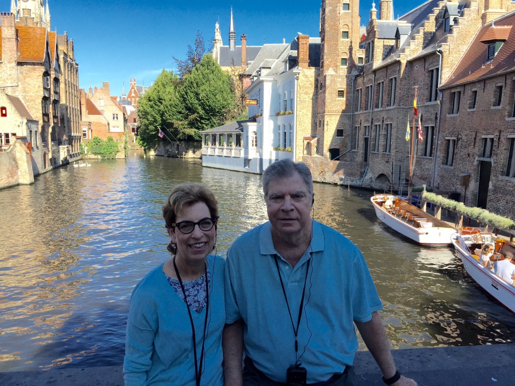 Bruges; Rhineland Discovery; Viking River Cruises; boomer travel; travel