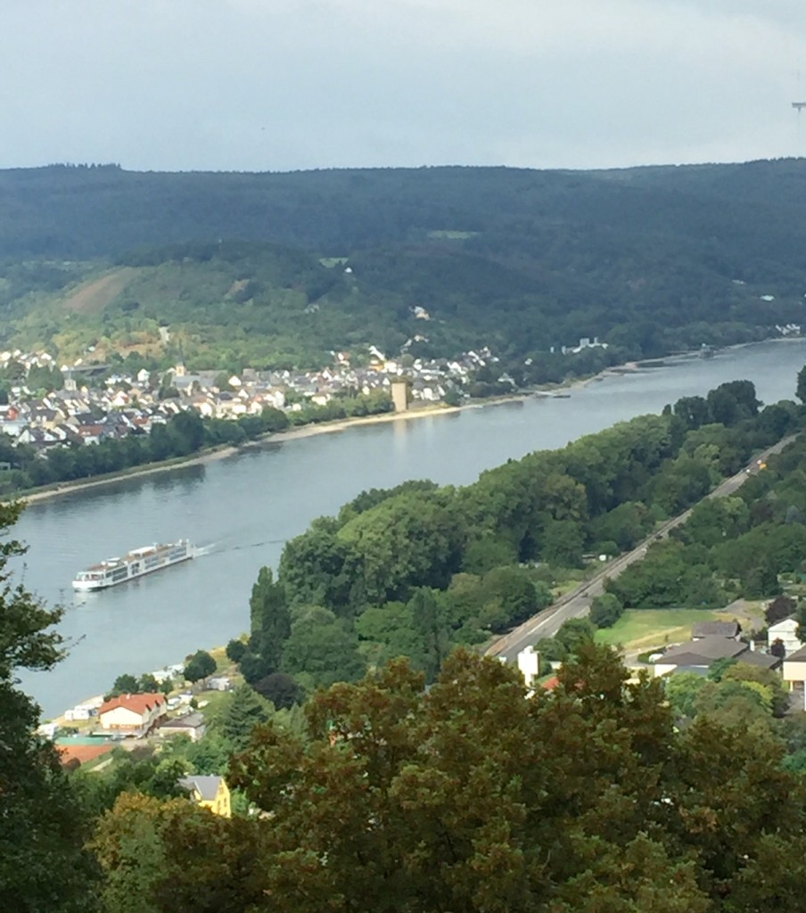 Viking River Cruises; Rhineland Discovery; boomer travel; travel; river cruises