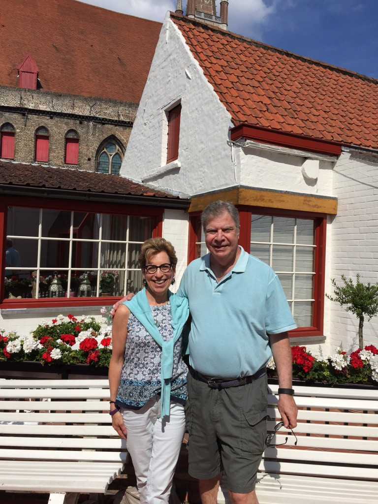 Bruges; Rhineland Discovery; Viking River Cruises; boomer travel; travel and leisure; river cruising